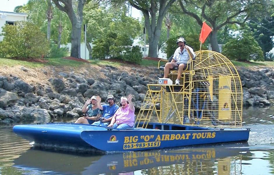Big-O-Airboat-Tours